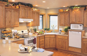 Cabinetry Images