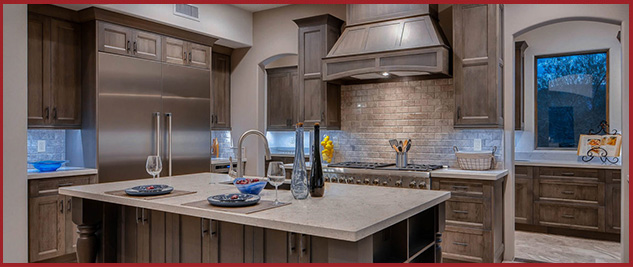 kitchen cabinets jacksonville nc kitchen and bath remodeling amp accessibility jacksonville nc 20644