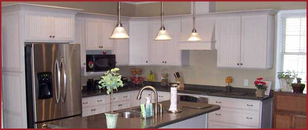 Kitchen And Bath Remodeling Accessibility Jacksonville NC - Bathroom remodel jacksonville nc